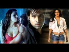 Emraan-Bipasha's Raaz 3 earns Rs 36.5 cr at Indian Box Office