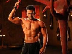 Aiyyaa star Prithviraj to remake a Shivaraj Kumar film