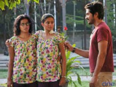 Charulatha - Movie Preview