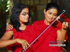 Charulatha Kannada Movie Review – Priyamani's best till date