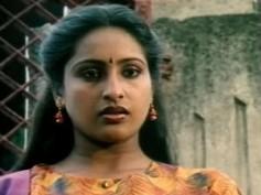 Telugu actress Ashwini dies of liver-related illness