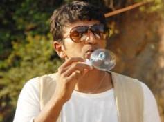 Puneet Rajkumar sings 'Soolu nange agodillapa'!