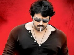 Prabhas' Rebel has good collection at USA Box Office