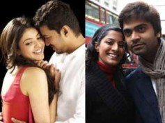 Vijay's Thuppakki to clash with Simbu starrer Podaa Podi
