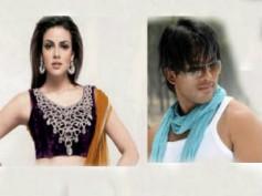 Allu Arjun to romance foreign model Nicole