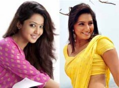 Ragini's loss is Aindrita Ray's gain