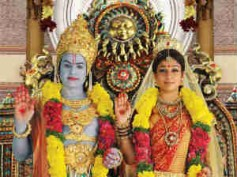 Nayantara credits Nandi Award to Balakrishna