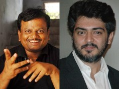 KV Anand speaks about Rajinikanth, Ajith and Vijay