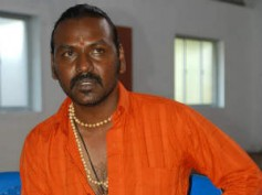 Rebel producers complain against Raghava Lawrence