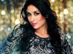Kareena Kapoor offered Rs 8 cr for Karan's next?