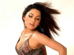 Pakistani actress Meera loses her Sherdil