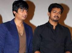 Vijay and Jeeva in a film again!