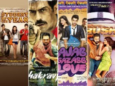 SOTY beats Chakravyuh, AGL Rush at Desi Box Office