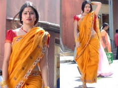 Pictures: Actresses turned prostitutes in Tollywood