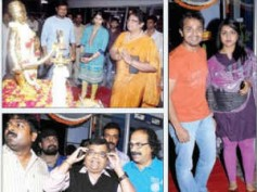 Upendra, Nagathihalli praise Darshan's Sangolli Rayanna