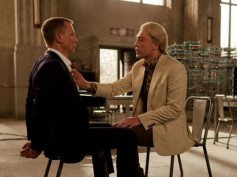 Skyfall earns Rs 27.5 crore on opening weekend in India at Box Office