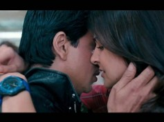 RARE and UNSEEN pictures of Shahrukh Khan, Anushka Sharma!
