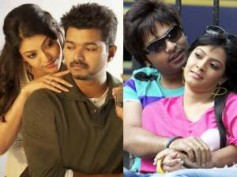 Thuppakki overpowers Podaa Podi at UK Box Office