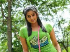 Priyamani teaming up with Srihari, Posani for Thikka