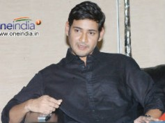 Mahesh Babu prefers Krish to Gautham Menon?