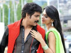 Damarukam overtakes Routine Love Story at USA Box Office