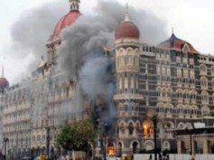 Video: Watch exclusive trailer of RGV's 26/11 India Pai Daadi