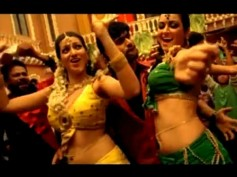 Pictures: Top Telugu item songs in 2012