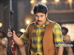 Pictures: Top 10 controversial Telugu movies in 2012