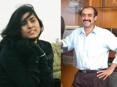 Malavika's wedding is strictly a private function: Suresh Babu