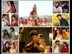 Which is the Best Kannada Film of 2012? Vote