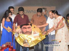 Pictures: Celebs galore at Ko Ante Koti audio release