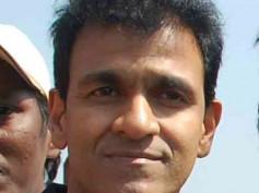 Raghavendra Rajkumar praises Yogaraj Bhat-Guruprasad