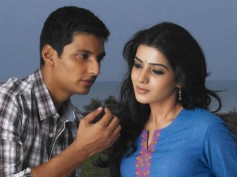 Neethane En Ponvasantham gets good start at International Box Office