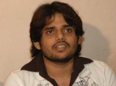 Telugu film industry shocked by Yasho Sagar's death