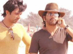 Sonu Sood teaming up again with Nagarjuna for his next