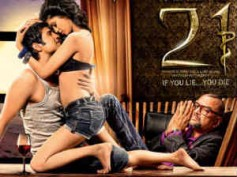 Table No 21 first weekend (3 days) collection at Box Office
