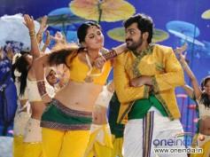 Vishwaroopam backs out; Alex Pandian gets additional screens