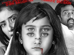 CHECK OUT: Bhoot Returns online premier on Eros Now!