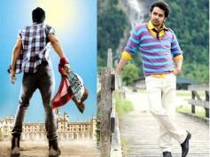Kandireega to be remade in Hindi with Varun Dhawan in lead