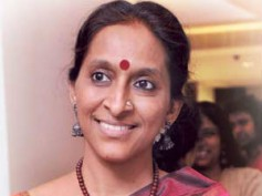 After AR Rahman, Bombay Jayashri makes it to Oscars
