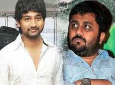 Samar director Thiru fires at Alex Pandian makers