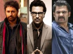 Overseas Box Office: MKBKM, Inkaar, Mumbai Mirror collection