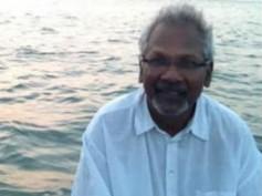 Vishwaroopam effect: Mani Ratnam afraid of ban on Kadali?