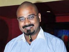 Listen Amaya makes you stop for a second and think: Avinash Kumar Singh