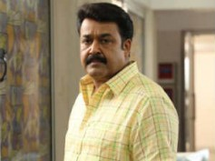 Lokpal Movie Review - Mohanlal steals the show!