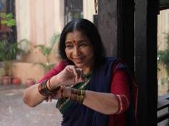 Mai Movie Review - Asha Bhosle is the saving grace!
