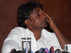 Duniya Vijay speaks on his divorce issue