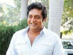 Prakash Raj defends his nude act scenes in Ongole Gitta
