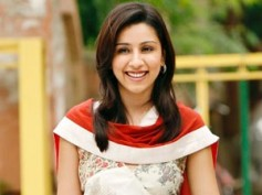 Important to be seen in films regularly says Kai Po Che actor Amrita Puri