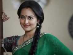 What is Sonakshi Sinha's remuneration for Mahesh Babu's Shivam?
